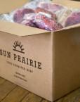 Sun_Prairie_Product_6_WEB